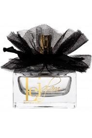 Apa de parfum Glam