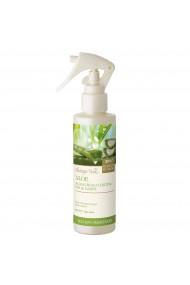 Spray racoritor pentru picioare cu aloe vera