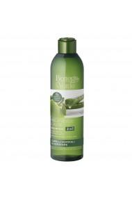 Sampon hidratant, cu aloe si mar verde