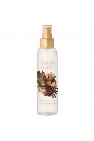 Parfum deodorant, delicat, cu aroma de vanilie neagra