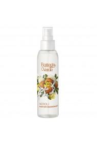 Parfum deodorant cu aroma de flori de portocal