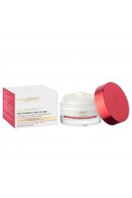 Tratament antirid 24H, pentru ten gras si mixt cu Pro-Retinol si extract de goji