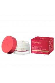 Tratament antirid intensiv, de zi, pentru tenul uscat si normal, cu Pro-Retinol si extract de goji