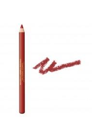 Creion de buze, hidratant, cu extract de nalba