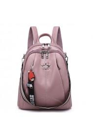 Rucsac dama Star GT385 roz
