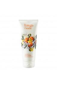 Lapte de corp cu aroma de flori de portocal