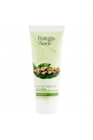 Lapte de corp energizant cu extract de cafea verde si mix de uleiuri esentiale