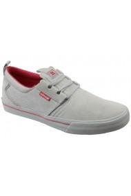 Pantofi sport pentru barbati Supra Flow 08325-044
