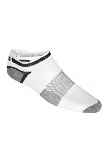 Sosete Asics Lyte Sock 3pack 123458-0640 multicolor