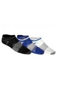 Sosete Asics Lyte Sock 3pack 123458-0844 multicolor