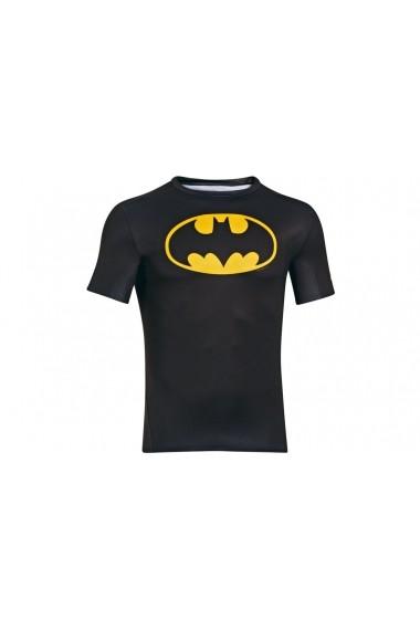 Tricou pentru barbati Under Armour Alter Ego Comp SS 1244399-006
