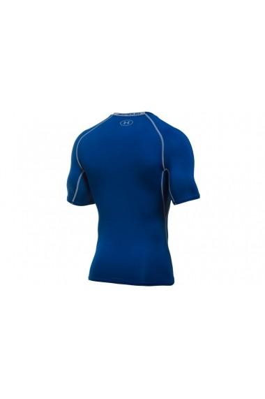 Tricou pentru barbati Under Armour UA HG Armour SS 1257468-400