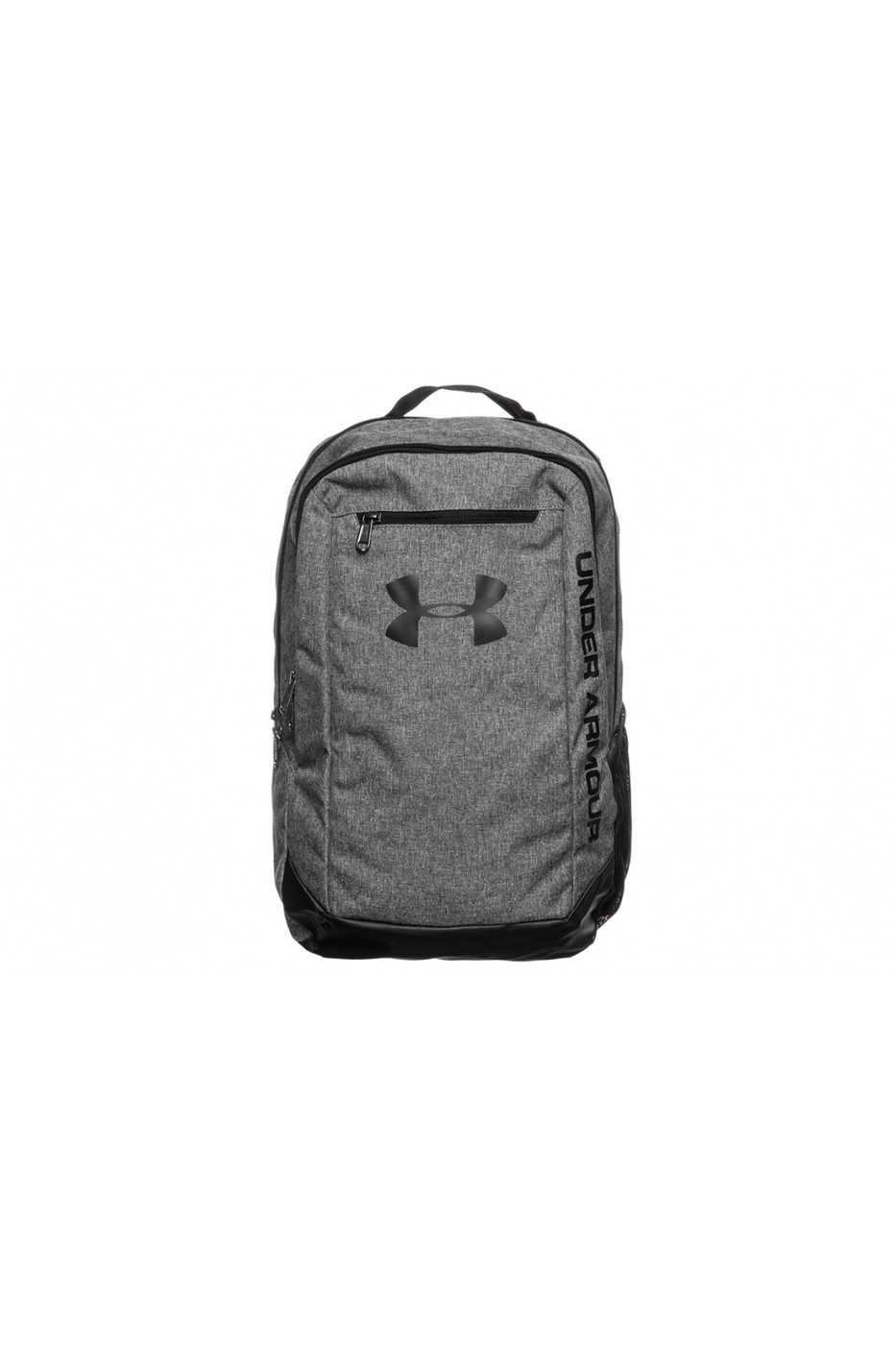b280a36e651c Rucsac pentru barbati Under Armour UA Hustle Backpack LDWR 1273274-041