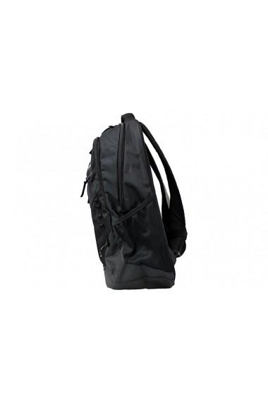 Rucsac pentru barbati Under Armour UA Contender Backpack 1277418-001