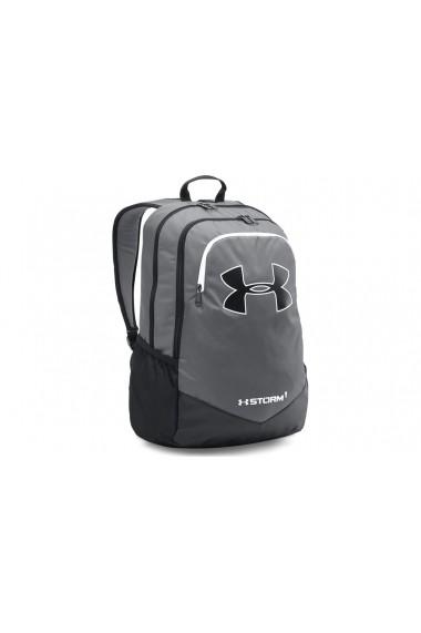 Rucsac pentru barbati Under Armour UA Scrimmage Backpack 1277422-040