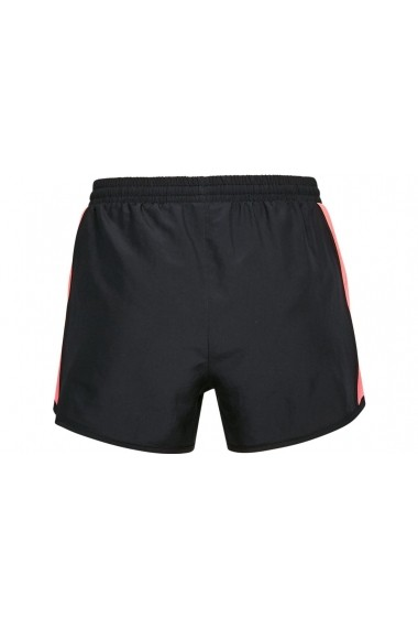 Pantaloni scurti Under Armour UA Fly By Short 1297125-031 negru