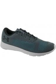 Pantofi sport pentru barbati Under Armour Rapid 1297445-008