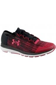 Pantofi sport pentru barbati Under Armour UA SpeedForm Velociti GR 1298572-600