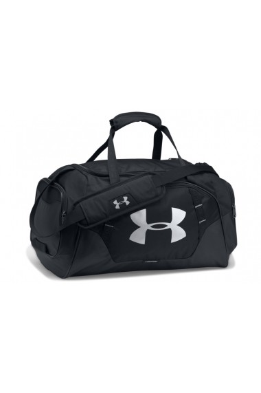 Geanta sport Under Armour UA Undeniable SM Duffel 3.0 L 1300216-001