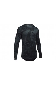 Bluza pentru barbati Under Armour UA Sportstle LS Graphic 1303706-005