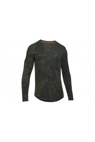 Bluza pentru barbati Under Armour UA Sportstle LS Graphic 1303706-357