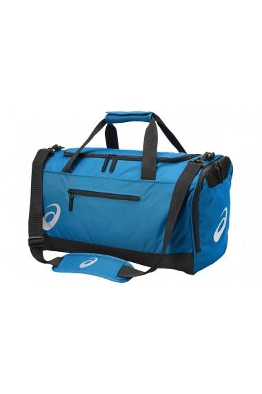 Geanta sport Asics 132076-0819 albastru