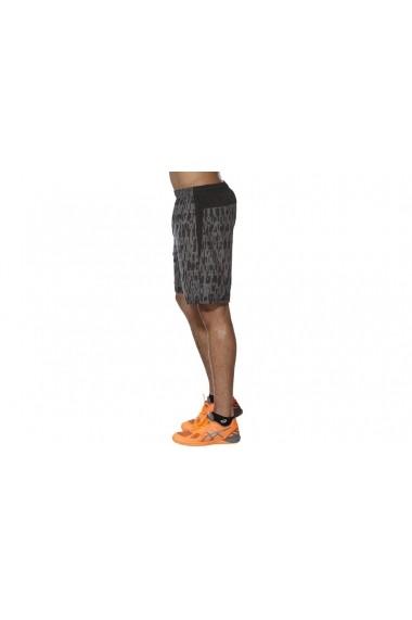 Bermude pentru barbati Asics GPX Woven Short 141086-0904