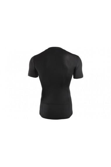 Tricou pentru barbati Asics Base Top T-shirt 141104-0904