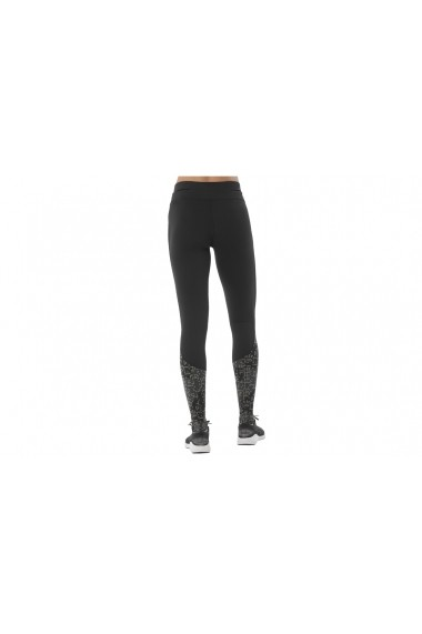 Colanti Asics Race Tight 141232-1179 negru