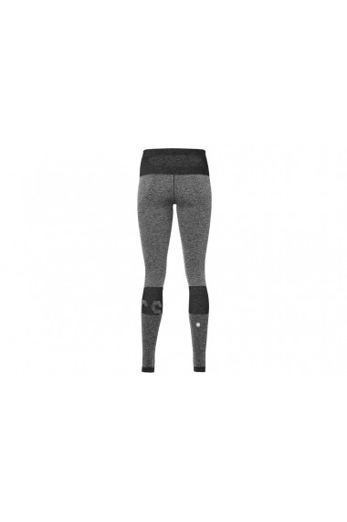Colanti Asics Seamless Tight 146408-0904 gri