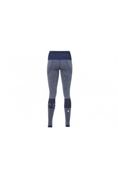Colanti Asics Seamless Tight 146408-8052 albastru