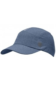 Sapca pentru femei Asics Running Cap 155010-0793
