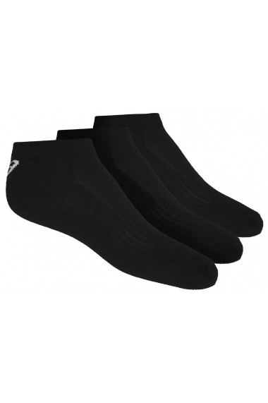 Sosete pentru barbati Asics 3PPK Ped Sock 155206-0900