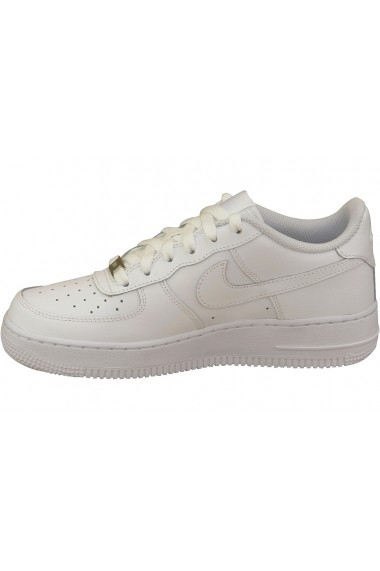 Pantofi sport pentru femei Wmns Nike Air Force 1