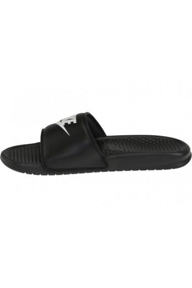 Papuci pentru barbati Nike Benassi JDI