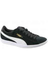 Pantofi sport Puma Vikky 362624-02 negru