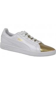 Pantofi sport Puma Smash Wns 363611-01