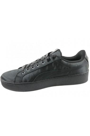 Pantofi sport pentru femei Puma Vikky Platform EP 365239-02