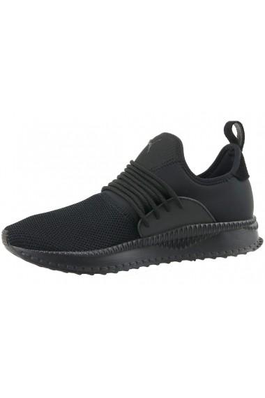 Pantofi sport Puma Tsugi Apex 366090-01 negru