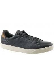 Pantofi sport Skechers Go Vulc 2 54345-BLK negru