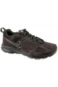 Pantofi sport pentru barbati Nike T-lite XI 616546-003