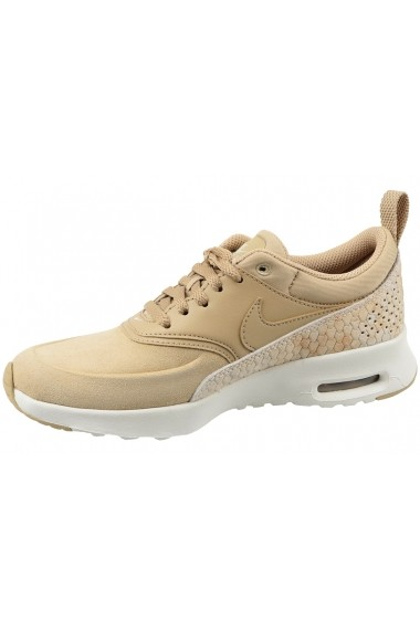 Pantofi sport pentru femei Nike Air Max Thea Premium Wmns 616723-203