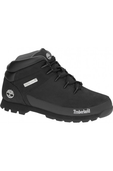 Ghete pentru barbati Timberland Euro Sprint Hiker 6361R