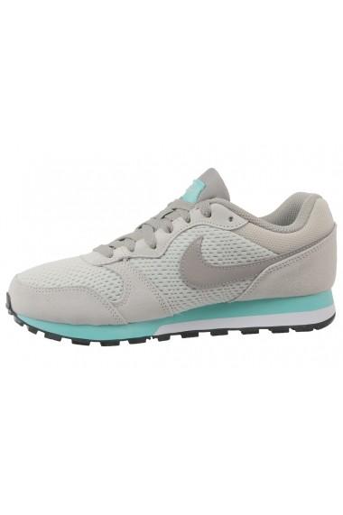 Pantofi sport pentru femei Nike Md Runner 2 Wmns 749869-101