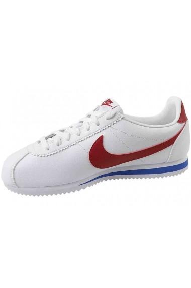 Pantofi sport pentru femei Nike Classic Cortez Leather 807471-103