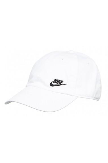 Sapca Nike H86 Futura Cls 832597-100