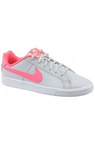Tenisi pentru barbati Nike Court Royale GS 833654-005