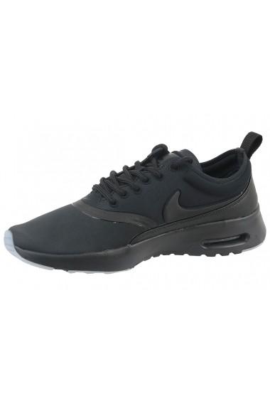 Pantofi sport pentru femei Nike Air Max Wmns Thea Premium 848279-005 - els