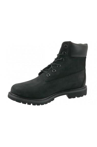 Ghete pentru femei Timberland 6 Premium In Boot 8658A