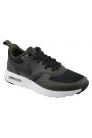 Pantofi sport pentru barbati Nike Air Max Vision GS 917857-001